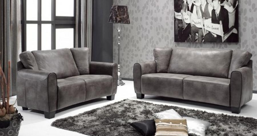 Selta bankstel model Haveco: 100% nederlands fabrikaat
