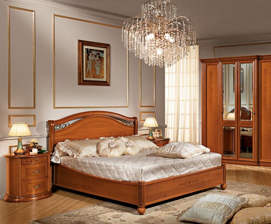 Slaapkamer Meubels Waalwijk : Klassieke meubelen woonstijlgalerie naaldwijk
