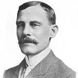 President Globe Wernicke