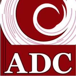 ADC Eiken