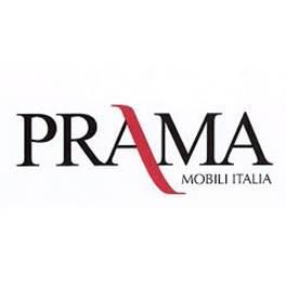 Prama Mobili Italia | Klassieke Italiaanse Stijlmeubelen