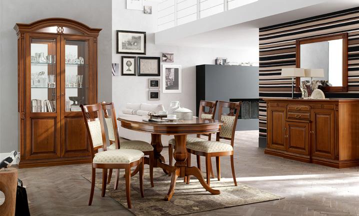 Klassiek Engels Interieur : Klassieke meubelen woonstijlgalerie naaldwijk