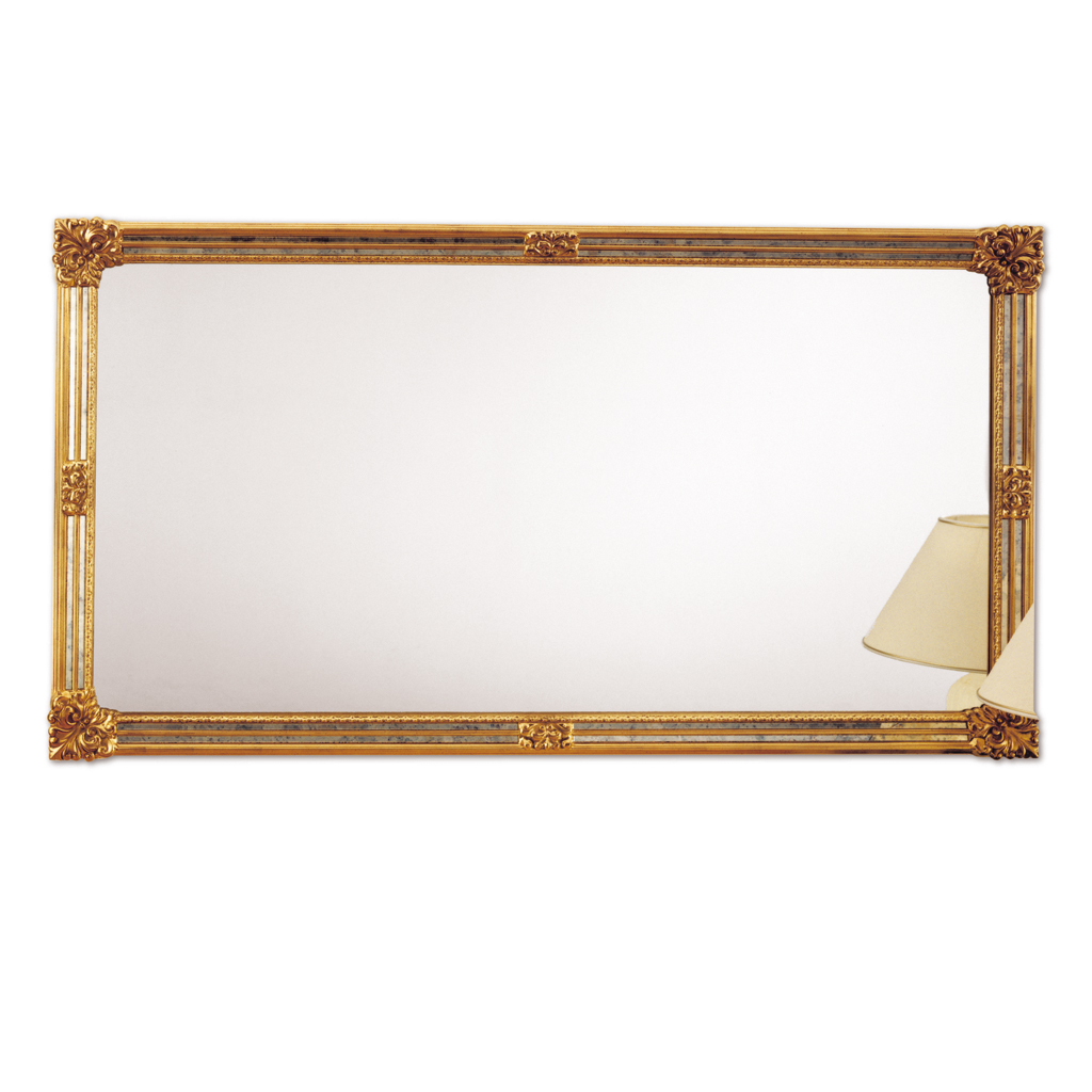 Klassieke spiegel 2027.121-1