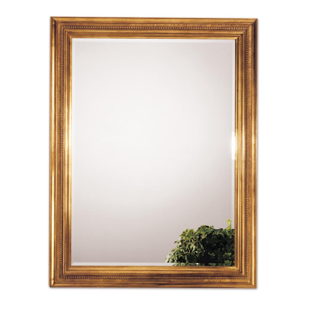 klassieke spiegel deknudt 2272.122-1
