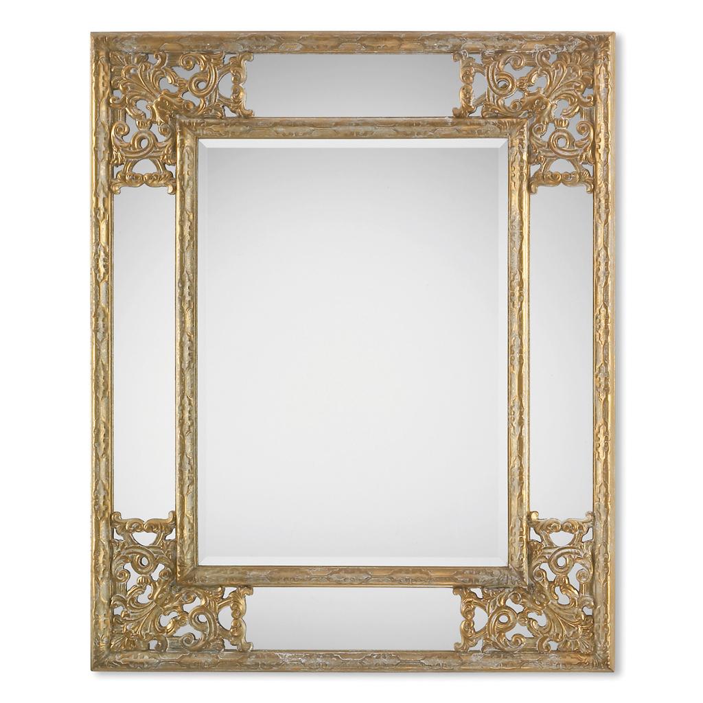 spiegel deknudt klassiek 2015.132-1