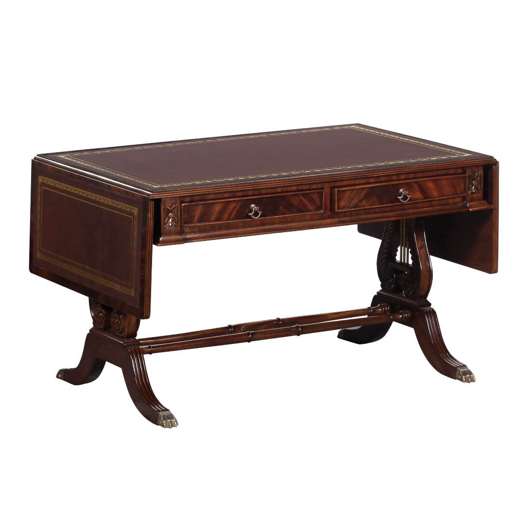 salontafel 31513l - coffee table drop