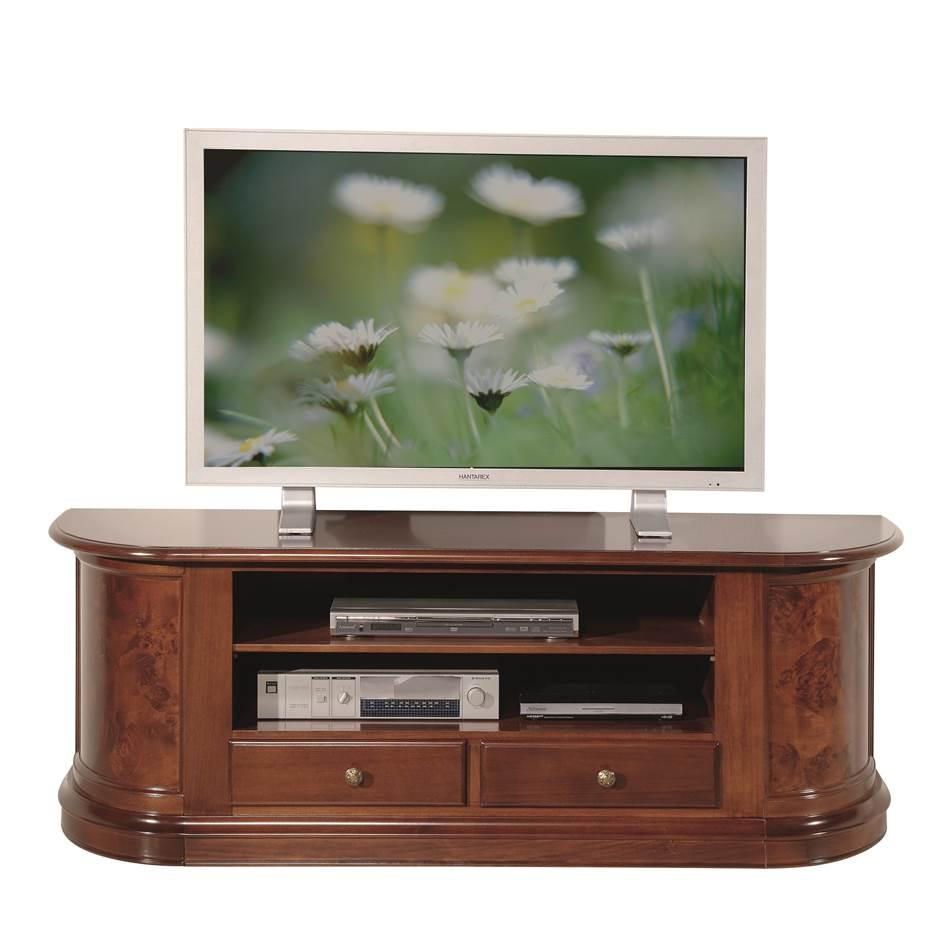 TV Meubel noten E 544