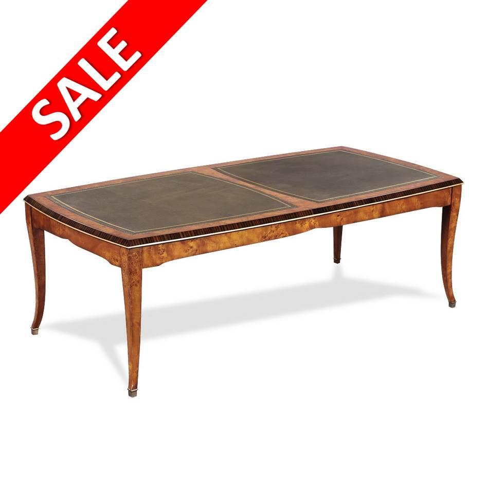 SALE Coffee table Cordoba 34455L