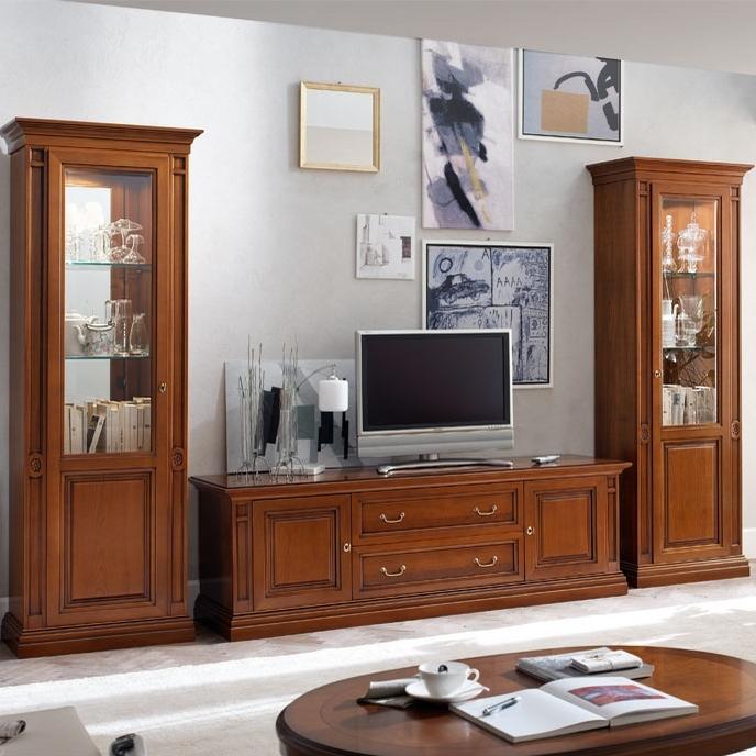Kersen meubels klassieke Stijlmeubelen