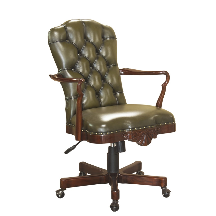 Buro stoel 33966L-Office-Chair-Oxford-NWN-2