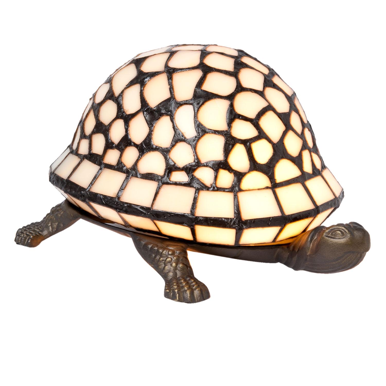 Tiffany schildpad 5LL-5843