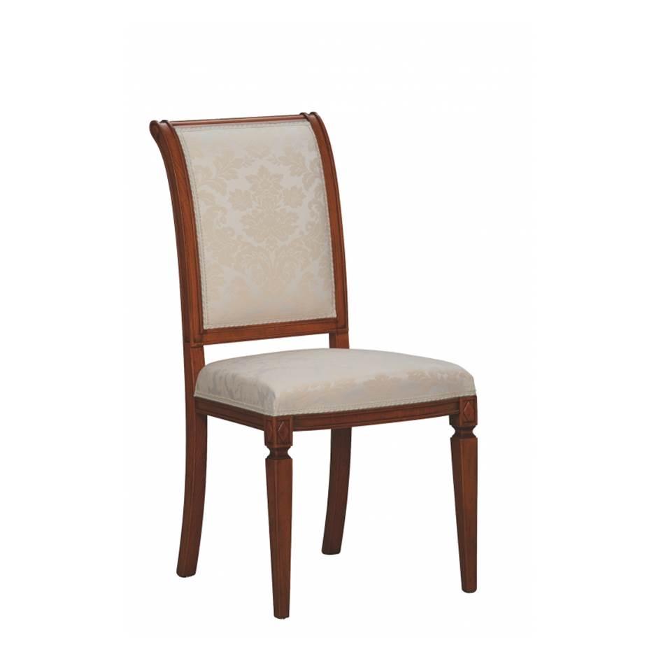 1370selva villa borghese stoel