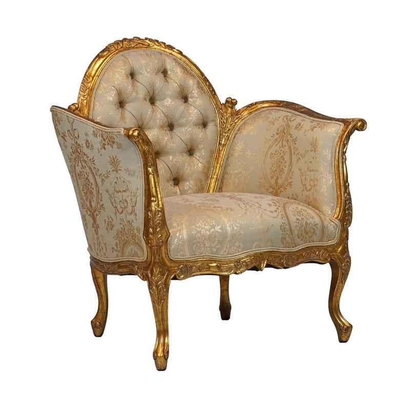 31457 armchair NF9-068-
