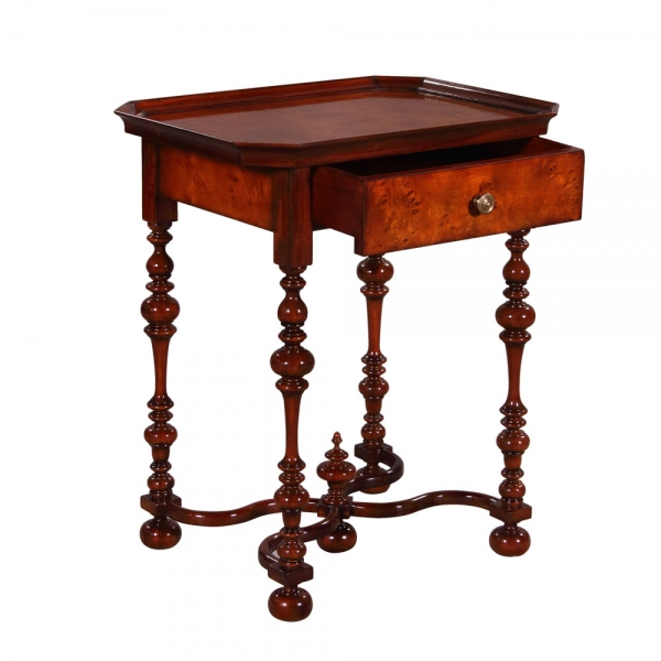 34433-French-Side-Table-Printemps-BS-New2016-3