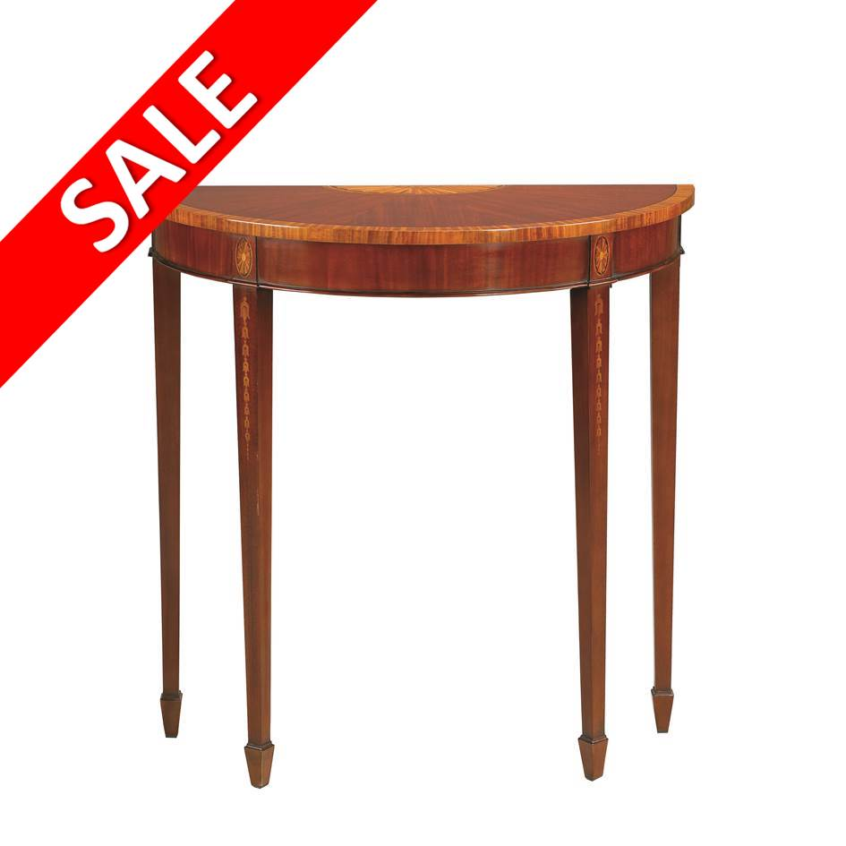 sidetable happlewhite SALE
