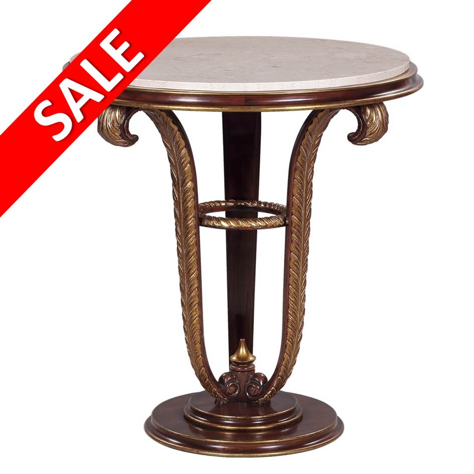 34582-Side-Table-Plume-Marble-SALE