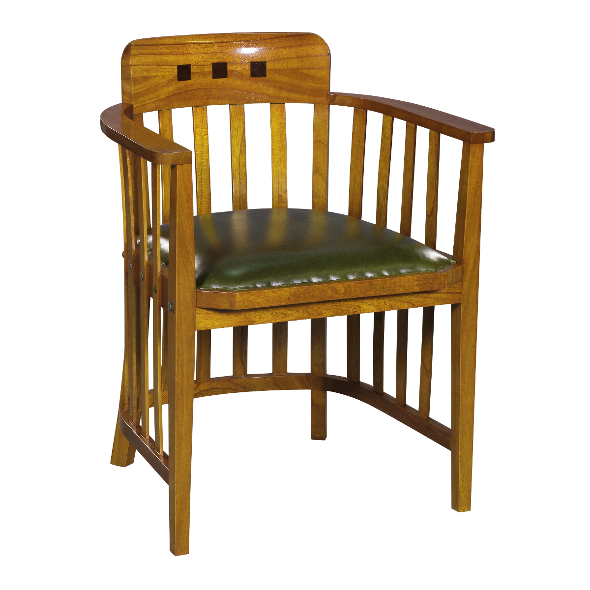 31912 - office chair myl agrn sfd - 2 1