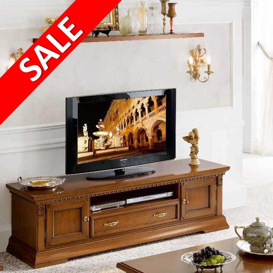 tv meubel kersen goedkoop