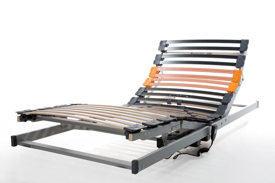 Calypso-3000-Elektrisch