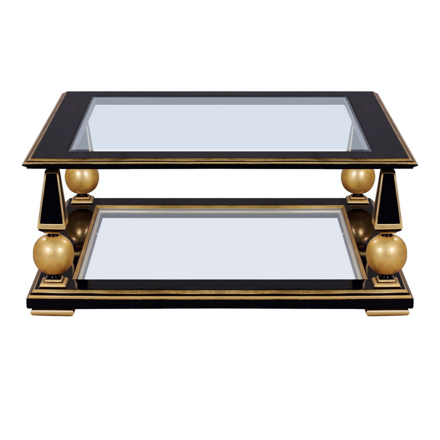 34524-Coffee-Table-Anubis-EBN-GG-New2017-1