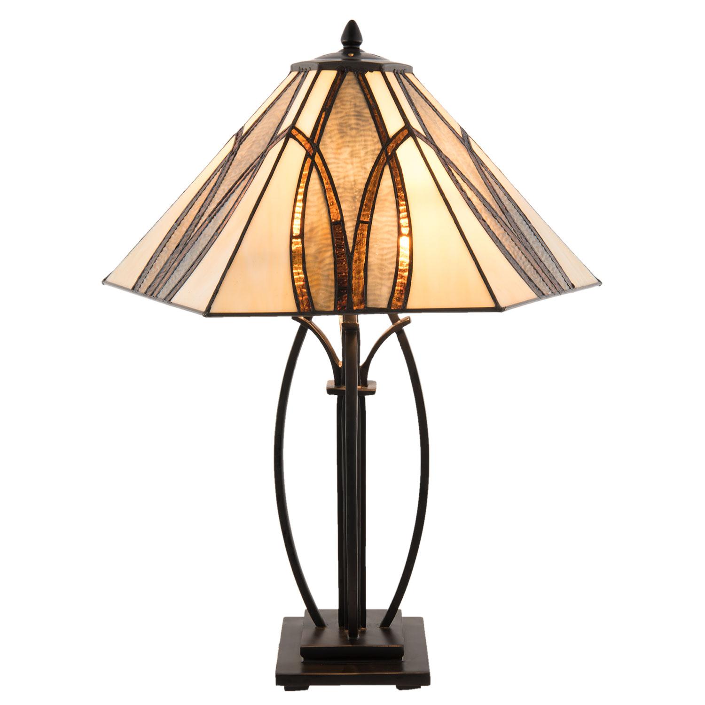 tafellamp tiffany 5LL-5913