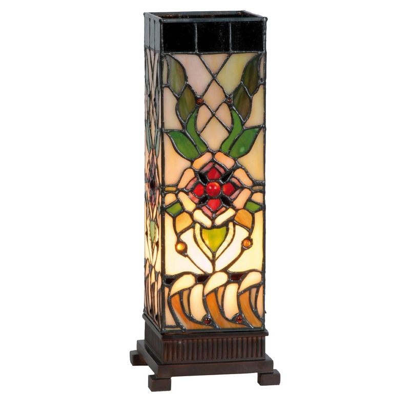 tiffany windlicht 5LL-9234