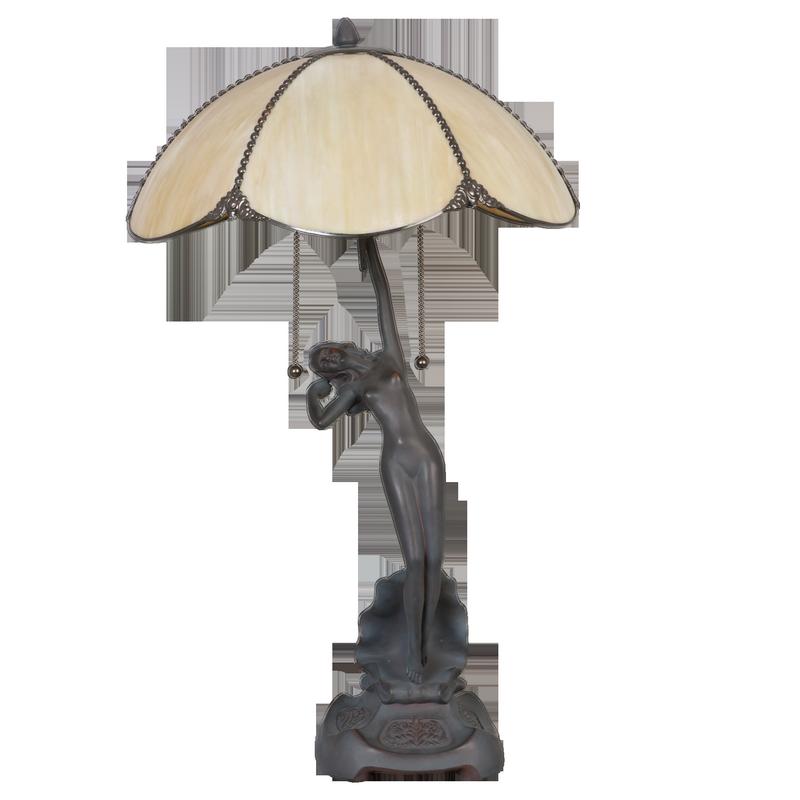 tafellamp 5LL-5719