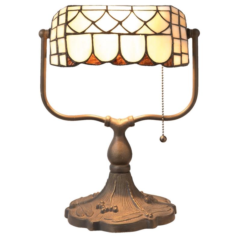 bureaulamp 5LL-5729