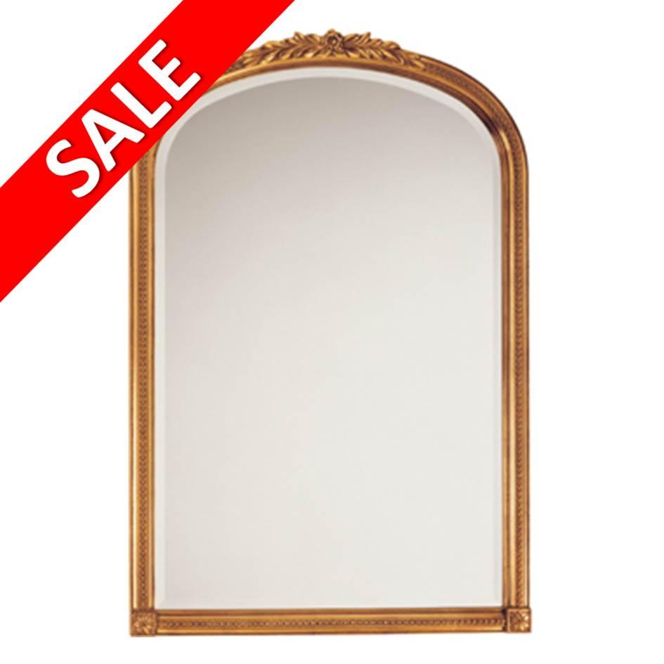 spiegel deknudt 2145-122