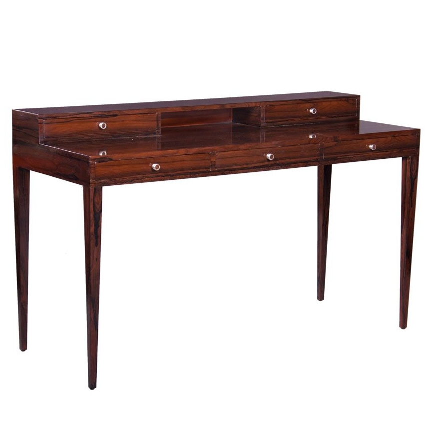 33566 - writing table a la moda