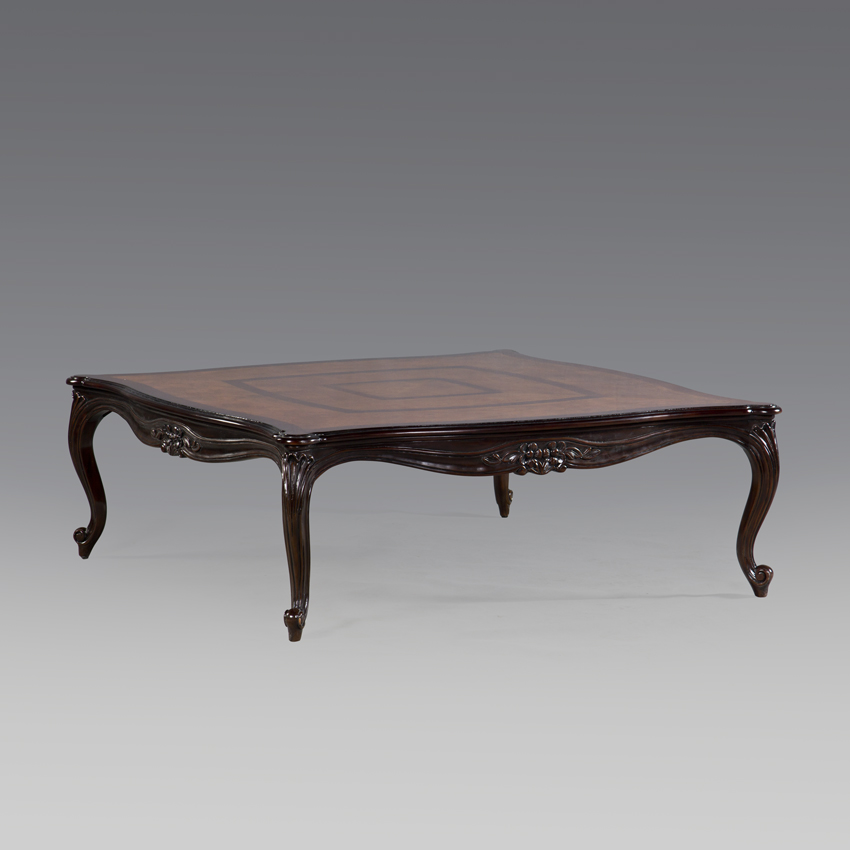 33707 Coffee Table Jayne 130x130