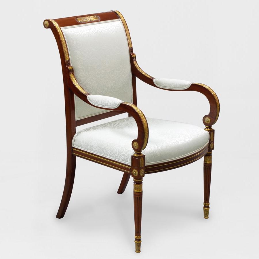 33500-1-Arm-Chair-Decor-MLSP-NF9-G-2