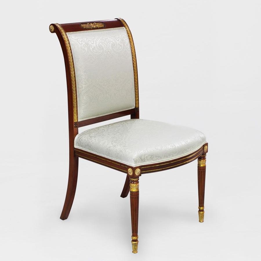 33500 2 side chair decor mlsp nf9 093 sfd2