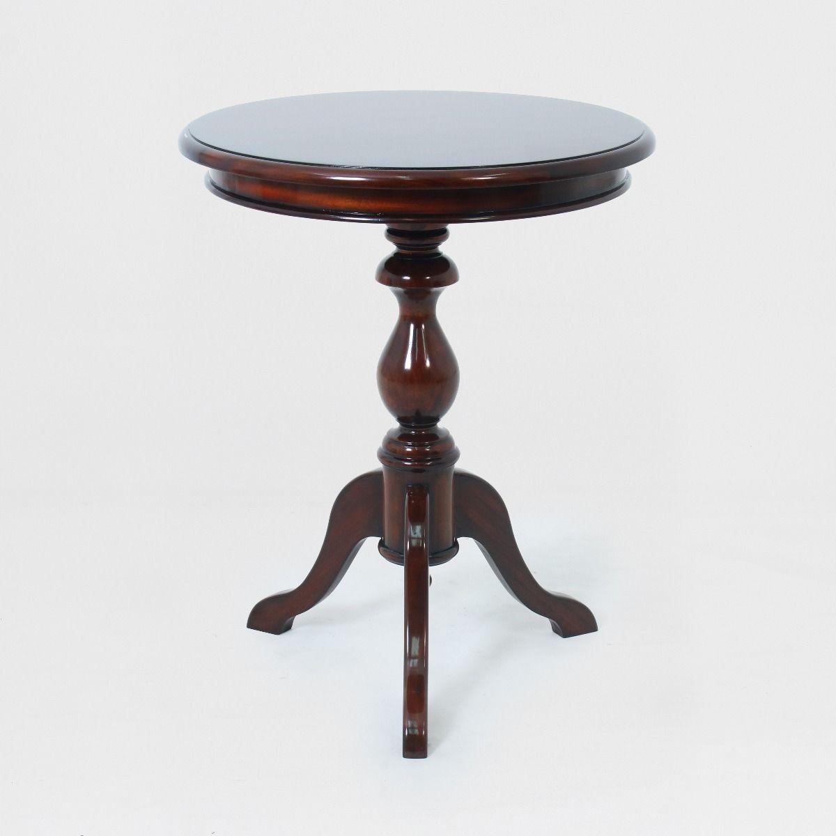 33674 - wine table dia.50 cm em sfd2