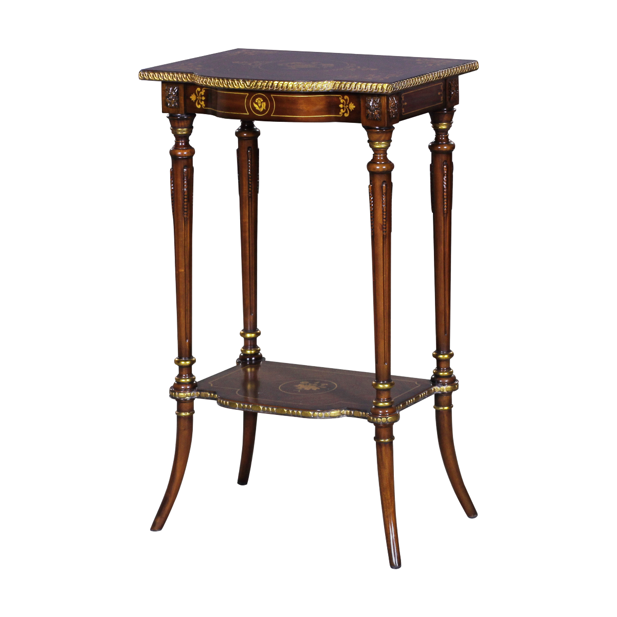 33179 - side table antoinette em nf9 sfd2