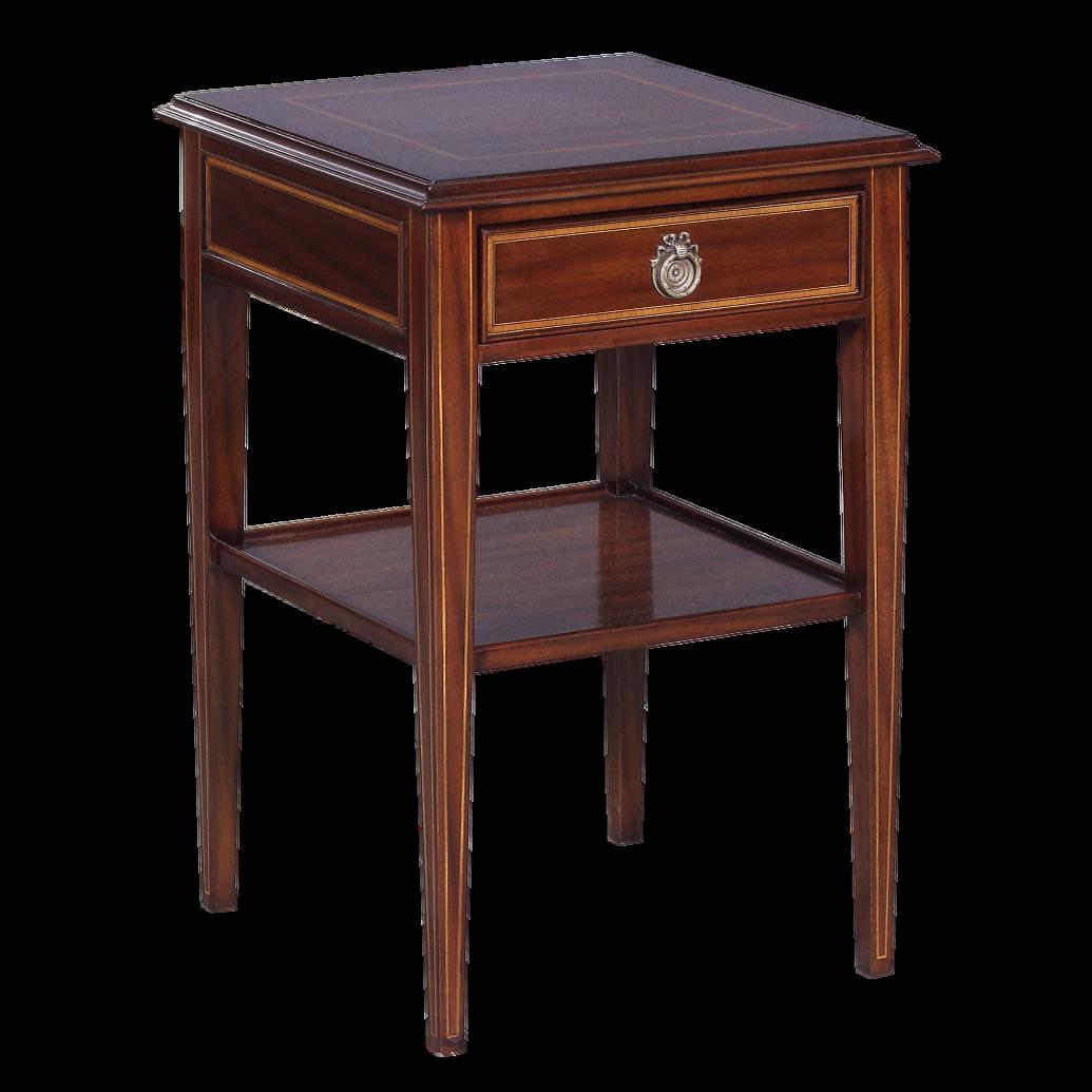 34756 - lamp table ron em sfd2