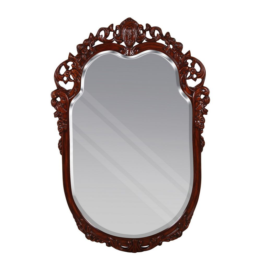 31822 mirror small diana sfd1