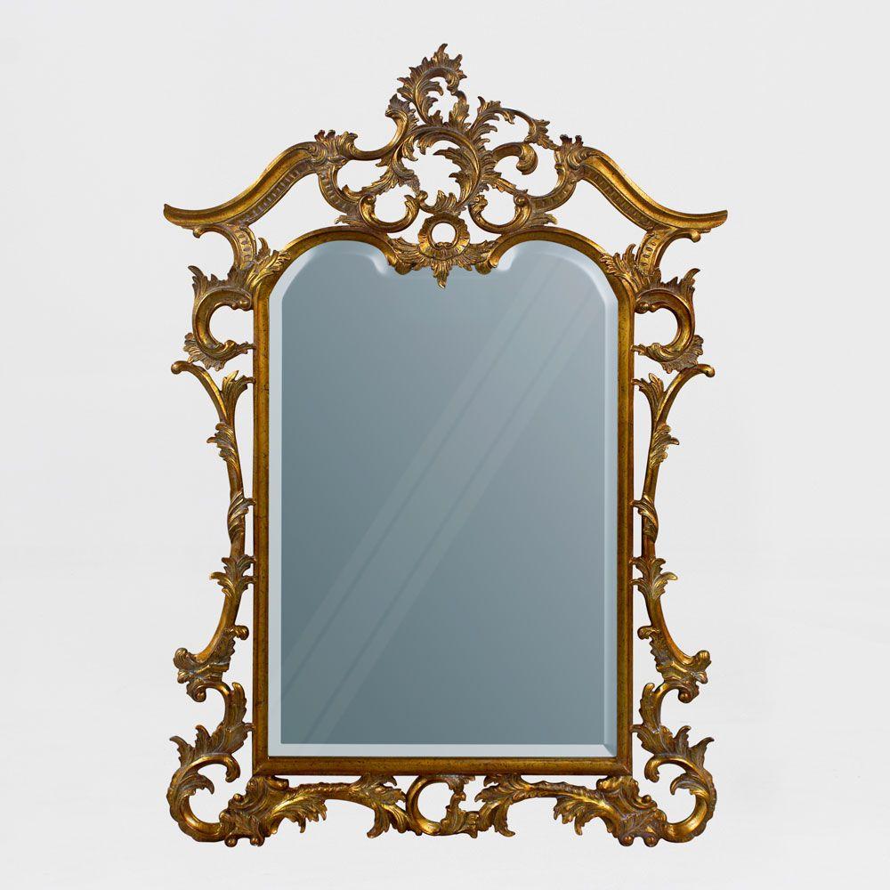 33756 mirror ricciolo nf9 sfd1