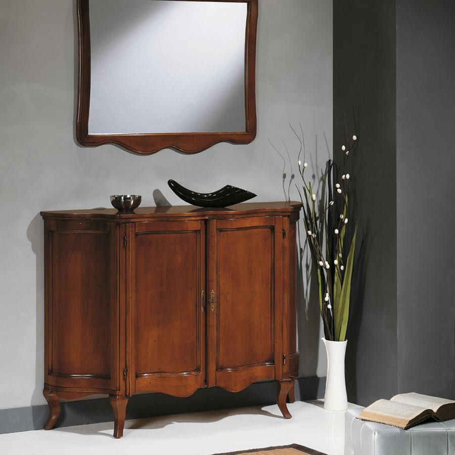dressoir klassiek Art.83PT