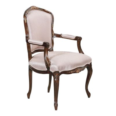 33415-Louis-XV-Chair-Arm-EM-NF9