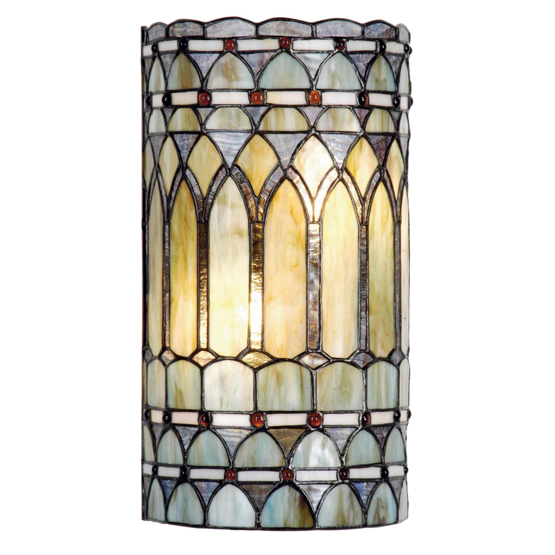Tiffany wandlamp 5508