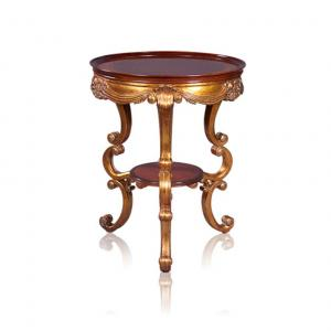 33728 Side Table Rafael