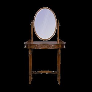 33454 - vanity paris oval em sfd1