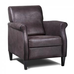 Fauteuil Jimmy Homerun Collectie Haveco