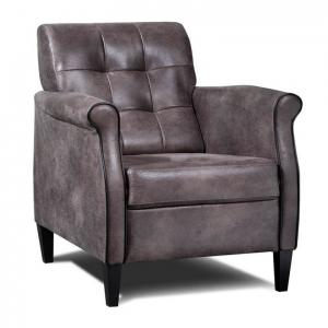 Fauteuil Mario Homerun Collectie Haveco