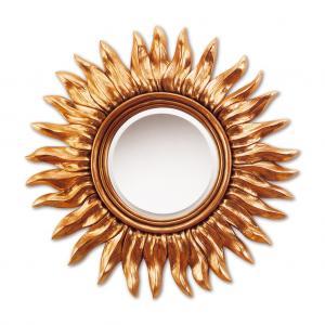 spiegel zon deknudt 2474.112-1