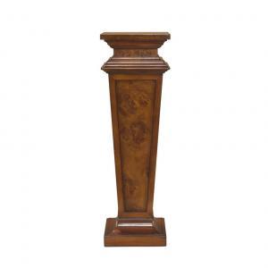 34036bs-Pedestal-Classic-1 wortelnoten