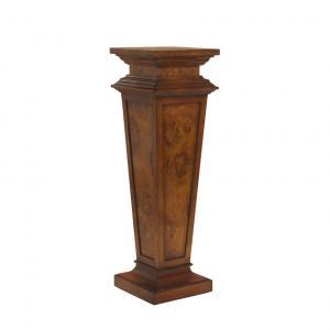 Pedestal wortelnoten zuil 34036