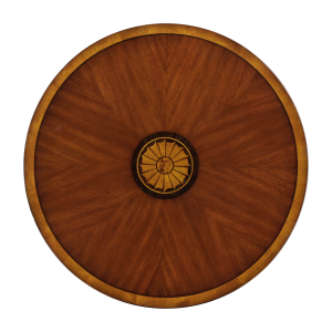 33426 - hepplewhite side table em sfd5