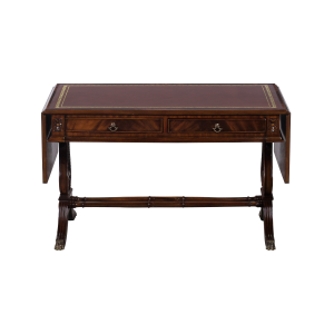 31513l - coffee table drop leaf em abrn sfd1 1